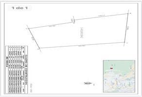 Foto de terreno industrial en venta en calle sendero nacional , la tijerita (ejido), matamoros, tamaulipas, 0 No. 01