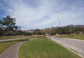 Foto de terreno habitacional en venta en calle senegal , santa cruz del astillero, el arenal, jalisco, 12606240 No. 01