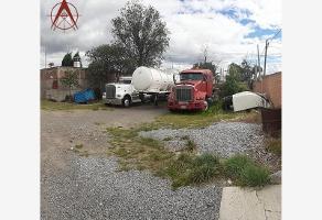 Foto de terreno comercial en venta en calle séptima 65, el carmen, apizaco, tlaxcala, 0 No. 01