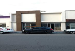 Foto de local en venta en calle serdán 20, centro, hermosillo centro, hermosillo, sonora, 17128086 No. 01