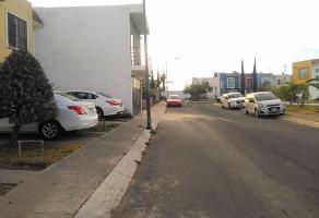 Foto de casa en venta en calle sésamo sur 10, los molinos, zapopan, jalisco, 6881744 No. 09