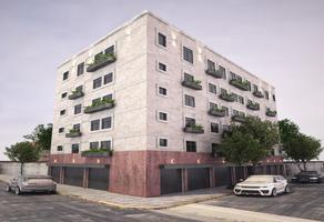 Foto de departamento en venta en calle siberia 188, pensador mexicano, venustiano carranza, df / cdmx, 20174011 No. 01