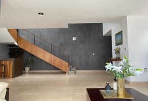 Foto de casa en venta en calle sierra 206, señora frausto, león, guanajuato, 0 No. 01