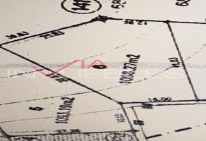 Foto de terreno habitacional en venta en calle #, sierra alta 3er sector, 64989 sierra alta 3er sector, nuevo león , sierra alta 3er sector, monterrey, nuevo león, 13337147 No. 01