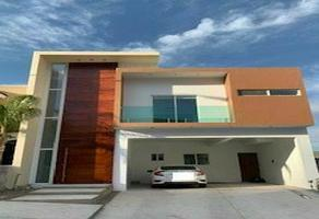 Foto de casa en venta en calle sierra del madroño , tec. de monterrey, chihuahua, chihuahua, 0 No. 01
