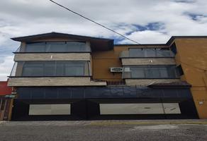 Foto de casa en venta en calle sierra leona 9041, maravillas, puebla, puebla, 18728345 No. 01