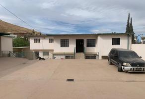Foto de casa en venta en calle sierraq madre occidental 682 , benito juárez, nogales, sonora, 20135795 No. 01