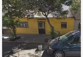 Foto de casa en venta en calle siete 1240, del gas, azcapotzalco, df / cdmx, 13752272 No. 01