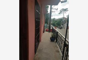 Foto de departamento en venta en calle siete 4, vista alegre, acapulco de juárez, guerrero, 6831349 No. 01
