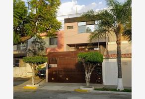 Foto de casa en venta en calle siete colinas 1522, independencia, guadalajara, jalisco, 0 No. 01