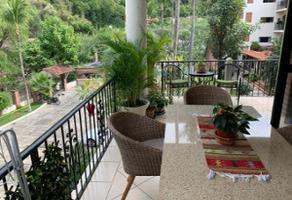 Foto de casa en condominio en venta en calle silvestre revueltas 131, benito juárez, puerto vallarta, jalisco, 0 No. 01