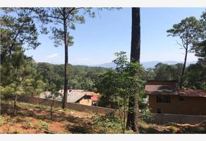 Foto de terreno habitacional en venta en calle sin nombre hoy camino a cerro gordo 00, avándaro, valle de bravo, méxico, 0 No. 01