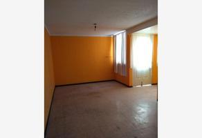 Foto de casa en venta en calle sin nombre , tlatenchi, jojutla, morelos, 0 No. 01