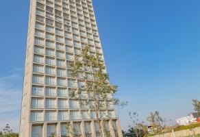 Foto de departamento en venta en calle sirio , angelopolis, puebla, puebla, 13900621 No. 01