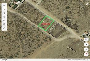 Foto de terreno habitacional en venta en calle s/n 8, las corraletas (familia castillo), tequisquiapan, querétaro, 0 No. 01