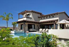 Foto de casa en venta en calle s/n acceso boulevard querencia , miconos, los cabos, baja california sur, 12282681 No. 01