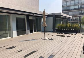 Foto de departamento en renta en calle sócrates , polanco iv sección, miguel hidalgo, df / cdmx, 0 No. 01