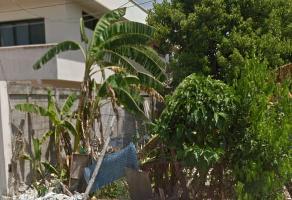 Foto de terreno industrial en venta en calle sol oriente , tulum centro, tulum, quintana roo, 8122551 No. 01