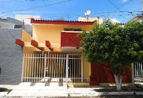 Foto de casa en venta en calle sospo 114, bugambilias, tuxtla gutiérrez, chiapas, 0 No. 01