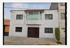 Foto de casa en venta en calle sur 105 442, héroes de churubusco, iztapalapa, df / cdmx, 0 No. 01