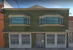 Foto de casa en venta en calle sur 107 , héroes de churubusco, iztapalapa, df / cdmx, 18843276 No. 01