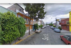 Foto de casa en venta en calle sur 109 0, sector popular, iztapalapa, df / cdmx, 0 No. 01