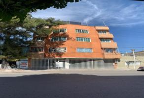 Foto de departamento en venta en calle sur 2 # interior 101 , agrícola oriental, iztacalco, df / cdmx, 0 No. 01