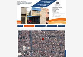 Foto de casa en venta en calle sur 442, héroes de churubusco, iztapalapa, df / cdmx, 16899517 No. 01