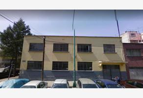 Foto de casa en venta en calle sur 79 0, viaducto piedad, iztacalco, df / cdmx, 0 No. 01
