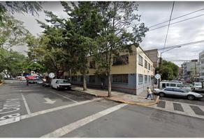 Foto de bodega en venta en calle sur 79 0, viaducto piedad, iztacalco, df / cdmx, 0 No. 01