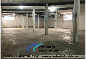 Foto de bodega en renta en calle sur 88 18 san agustin 3ra seccion , ecatepec 2000, ecatepec de morelos, méxico, 0 No. 01