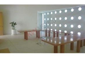Foto de edificio en venta en calle tamarindos 2706, club deportivo, acapulco de juárez, guerrero, 13118581 No. 01