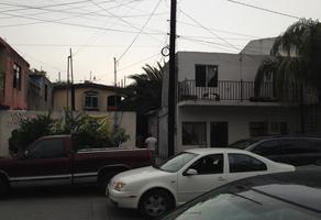 Foto de terreno habitacional en venta en calle #, tampiquito, 66240 tampiquito, nuevo león , tampiquito, san pedro garza garcía, nuevo león, 7096468 No. 01