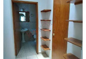 Foto de casa en venta en calle , tarianes, jiutepec, morelos, 0 No. 01