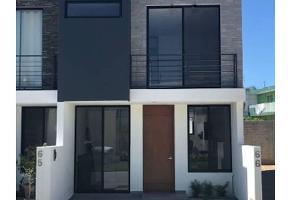Foto de casa en venta en calle tarragona 392, francisco villa, zapopan, jalisco, 0 No. 01