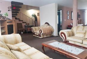 Foto de casa en venta en calle tebas , del recreo, azcapotzalco, df / cdmx, 17356063 No. 03
