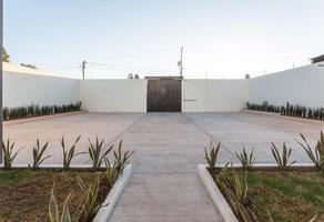 Foto de casa en venta en calle tecali 546, las piedras, san luis potosí, san luis potosí, 0 No. 01