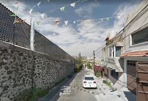 Foto de casa en venta en calle tekit 0, popular santa teresa, tlalpan, df / cdmx, 0 No. 01