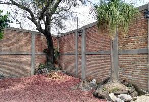 Foto de terreno habitacional en venta en calle tepame , el tapat?o, san pedro tlaquepaque, jalisco, 5472154 No. 03