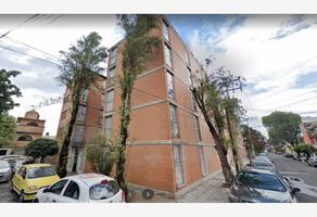 Foto de departamento en venta en calle tepetlapa 91, san andrés, azcapotzalco, df / cdmx, 0 No. 01