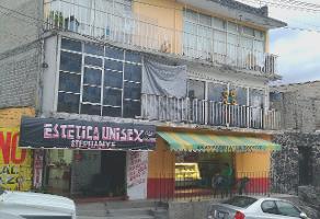 Foto de local en venta en calle tepetlapa , adolfo ruiz cortines, coyoacán, df / cdmx, 10093767 No. 01
