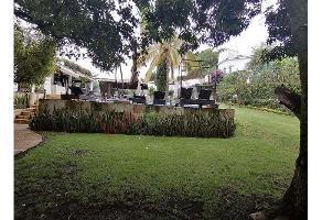 Foto de casa en venta en calle terranova , provincias del canadá, cuernavaca, morelos, 9919458 No. 01