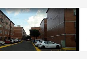 Foto de casa en venta en calle tetlalpan 10, santiago acahualtepec 2a. ampliación, iztapalapa, df / cdmx, 11621076 No. 01