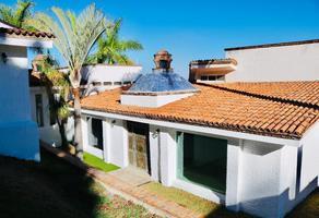 Foto de casa en venta en calle tezcalame , los gavilanes, tlajomulco de zúñiga, jalisco, 14263028 No. 01