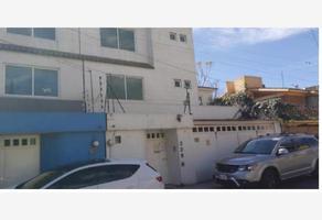 Foto de casa en venta en calle thomas alva edison 228, científicos, toluca, méxico, 15808332 No. 01