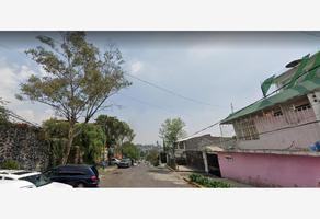 Foto de casa en venta en calle tinum 0, pedregal de san nicolás 1a sección, tlalpan, df / cdmx, 18592142 No. 01
