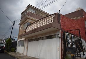 Foto de casa en venta en calle tlacotepec 212, dr. jorge jiménez cantú, metepec, méxico, 0 No. 01