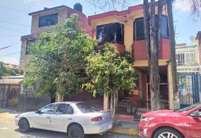Foto de casa en renta en calle tlalnepantla , el olivo i, tlalnepantla de baz, méxico, 0 No. 01