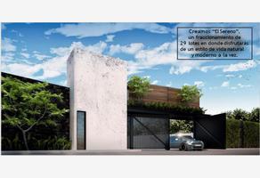 Foto de terreno habitacional en venta en calle tlaxcala 12, camino real, san pedro cholula, puebla, 0 No. 01