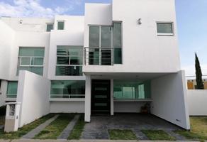 Foto de casa en venta en calle tlaxcala 22, san juan cuautlancingo centro, cuautlancingo, puebla, 0 No. 01